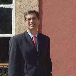 Manuel Carneiro Caneda