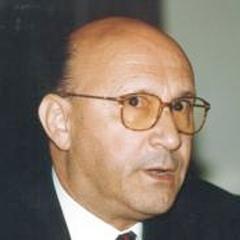 E.M. Ureña