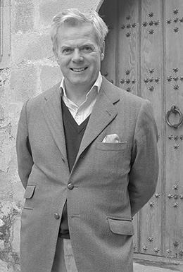 Gortázar Guillermo (editor)