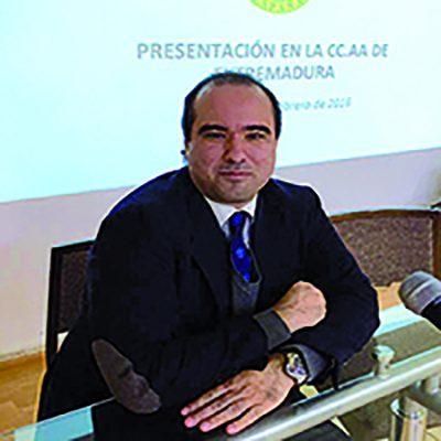 Lodares Pérez Álvaro