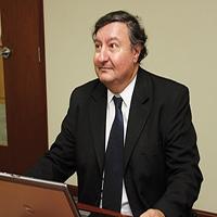 Rojas Ricardo Manuel