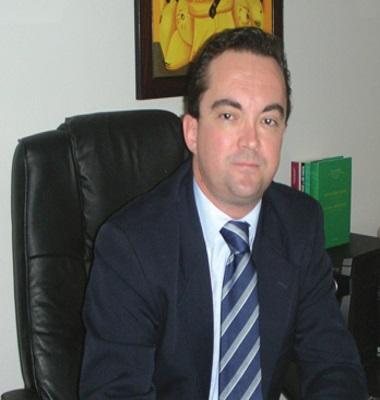 Fernández Álvarez Ángel Manuel