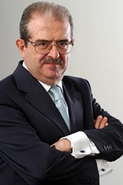 Pascual Julio