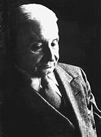 Mises Ludwig von