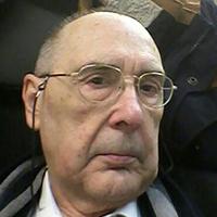 Jordana Rafael