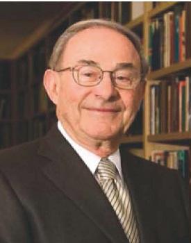 Carabini Louis E.