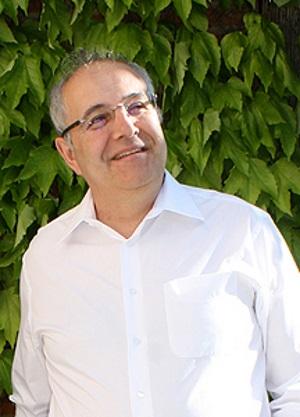 Navarro Fernando A.