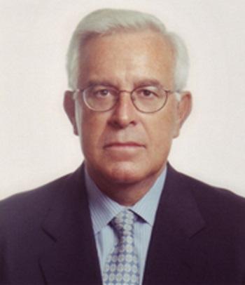 Aguirre José Antonio
