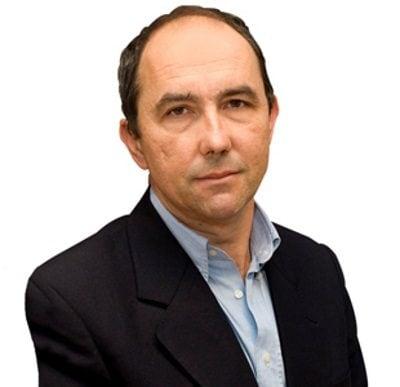 Contreras Peláez Francisco José