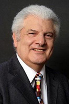 Harrison Fred