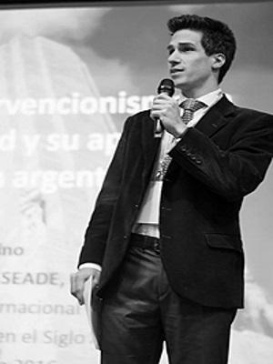 Carrino Ivan