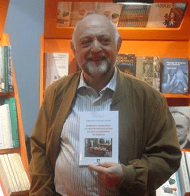 Nogales Lozano Fernando (coord.)
