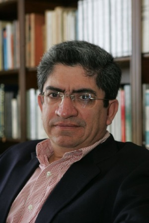 Sardón José Luis