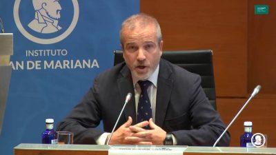 Agustín García Inda