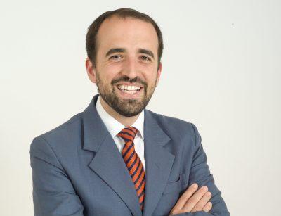 Cuadrado José Rodríguez